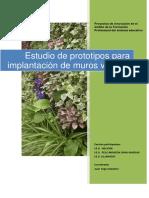 PROYECTO_INNOVACION_MUROSVERDES (1).pdf