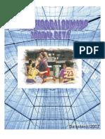 20101027_113457_Ejercicios Balonmano 2007 BETA_[barbolax].pdf