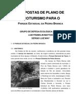 Cartilha PEPB_modificada.pdf