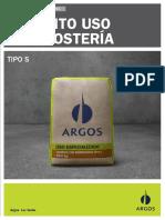 CEMENTO-USO-MAMPOSTERIA-TIPO-S.pdf
