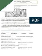 2° FABULA, PERSONIFICACI.docx