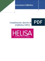 Manual de Consultas Helisa