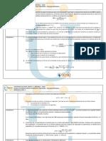 Problemas Límites - Bv2 (1).docx