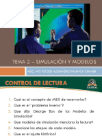TEMA 2 - SIMULACIÓN Y MODELOS - UDABOL.pdf