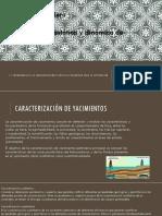 1.7_caracterizacion