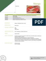 peru mango.pdf