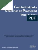 Competitividad_y_derechos_de_propiedad_intelectual 06 02 19-convertido.docx