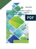 8 Material Servicios de Desarrollon 2014 03-03-15