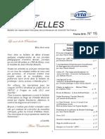 afpctuelles_15.pdf
