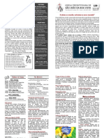 817. Boletim IPSJBoaVista04Novembro2018 (1).pdf
