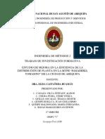 TIF-Métodos2-arreglado-final.docx