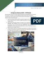 Manual drean fuzzi logic 206