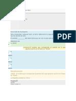 347601660-Quiz-Numero-2-Tegnicas-de-Aprendizaje-Autonomo.pdf