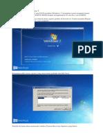 Cara Repair Windows 7.docx