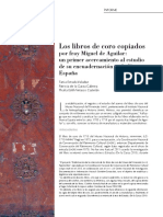Dialnet-LosLibrosDeCoroCopiadosPorFrayMiguelDeAguilar-4947345