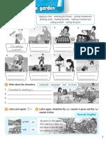 ActivityBook-Great-Explorers-6.pdf