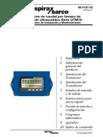 UTM10-IM-P197-02-ES.pdf