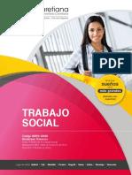 Ebook_TrabajoSocial_distancia_V1 13092018.pdf