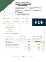 Pm-ga-f13 Evaluación Bimestral 1