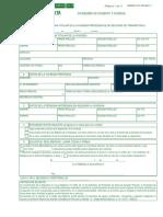 ventadepiso.pdf
