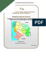 25.Expediente_tecnico piura.pdf