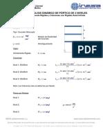 333930106-TAREA-N-1-ANALISIS-DINAMICO-DE-PORTICO-DE-3-NIVELES.pdf