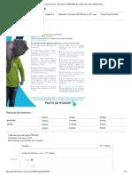 Examen Parcial - Semana 4_ Cb_primer Bloque-calculo II-[Grupo3]