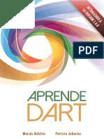 Libro Aprende Dart