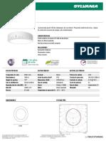 P27181+LED+PANEL+RD+24W+DL+MV+SP+(ficha)