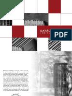 Catálogo Ermitaño Editorial 2019.pdf