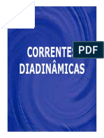 6_Diadinâmicas 2-2019 [Modo de Compatibilidade]