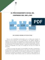DOCUMENTO DE APOYO MODULO 4.pdf