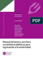 Escritura y lectura acedemica.pdf