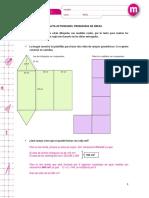 articles-24491_recurso_pauta_pdf.pdf