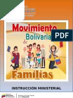 MBF 2019 - 2020.pdf