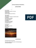 Canciones Academicas Guatemaltecas.docx