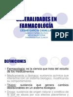 GENERALIDADES Y FORMAS FARMACeUTICAS.ppt