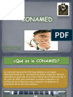 conamed23-120228101230-phpapp02.pdf