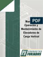 8. Manual de Operación y Mantenimiento_unlocked (1)