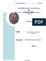 17006705-CICLONES-Y-FLOTACION.pdf