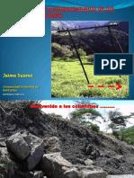 coluviones completo 1.pdf