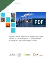 Guía_para_realizar_diagnósticos_energéticos_y_evaluar_medidas_de_ahorro_en_equipos_de_bombeo_de_agua_de_organismos_operadores_de_agua_potable.pdf