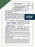 descolonizacion ASIA Y AFRICA.docx