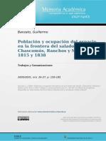 pr.334.pdf