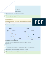 305662793-Examen-Semana-4-Microeconomia.pdf
