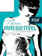 Noiva Irresistivel - Christina Lauren.pdf