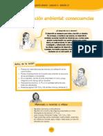 u3-5to-grado-integrado-s21.pdf