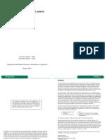 Document de formation a la prospection commerciale