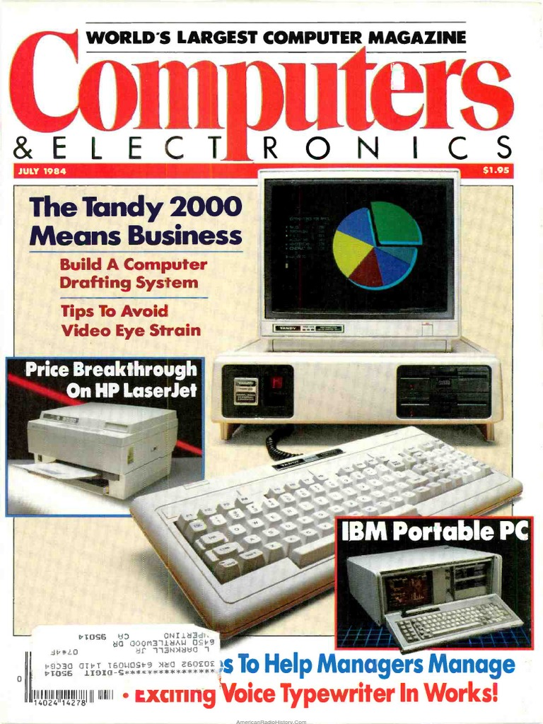 Bios v.2000 512 RAM 650 Mhz CPU WMS Blue Bb1 CPU