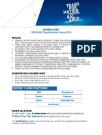 Case Study Guidelines TS 2019.pdf